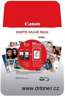 Multipack Canon PG-560xl/CL-561xl