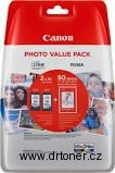 Multipack Canon PG-545xl/CL-546xl